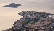 Isola_delle_Femmine_dall'alto.jpg